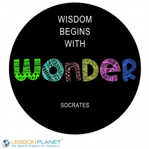 ... Quotes Socrates, Inspirational Education Quotes, Inspiration Quotes