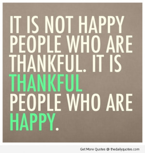 thankful-happy-lovely-quotes-sayings-images-nice-quote-pics.jpg
