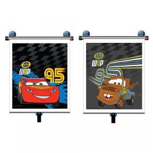 Disney Pixar's Cars the Movie Sunshade - 2-Pack - Disney - Babies