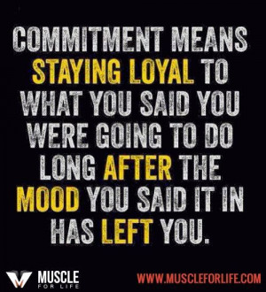 quotes hd bodybuilding quotes for weightlifting arnold schwarzenegger ...