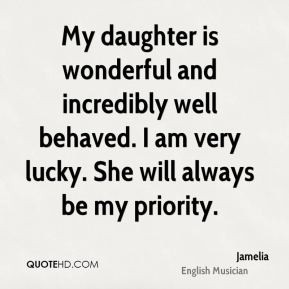 quotes about daughters 1