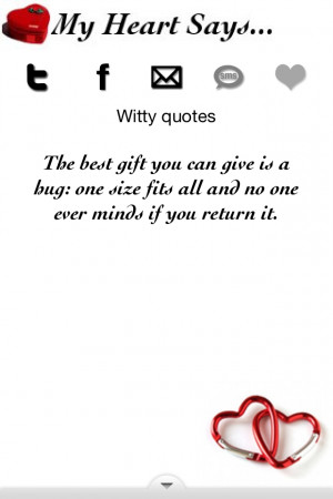 Lonely Quotes Sayings Heart. QuotesGram