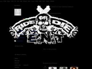 Searched for Ride Or Die Quotes MySpace Layouts