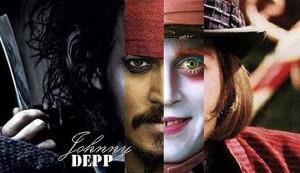 Johnny-Depp-johnny-depp-23896365-440-462