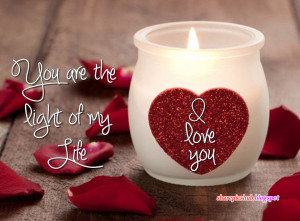 Romantic Love Wallpapers With Quotes Romantic wallpaper with quotes