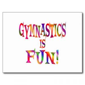 Funny gymnastics sayings wallpapers