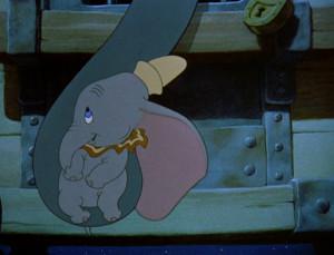Amazing Disney Quotes From Dumbo
