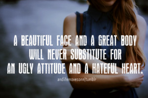 personality #personality quotes #Typography #teen quotes #girl quotes ...