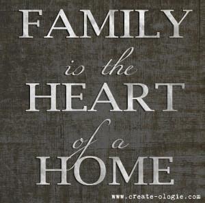 Families Sayings, Family Quotes, Verses 600, Quoteko Com, Bible Verses ...