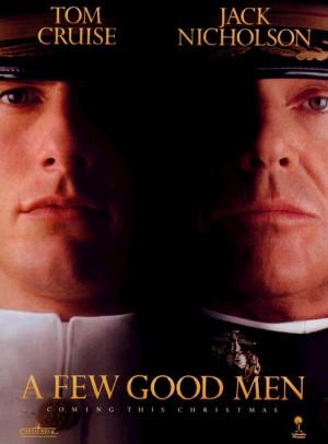 Few Good Men (1992) In Hindi
