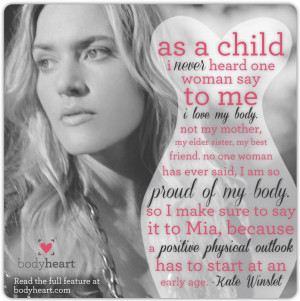my proud totally proud of you quotes on my daughters proud of my ...