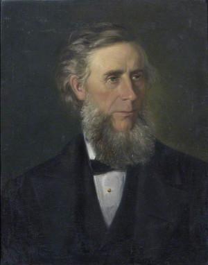 John Tyndall 1820 1893