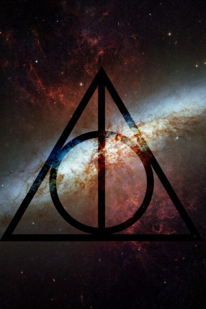 Harry potter wallpaperHarry Potter Wallpapers Iphone, Potter Head ...