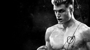 rocky 4 ivan drago read sources ivan drago wikipedia free encyclopedia ...