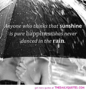 ... -sunshine-danced-in-rain-quote-picture-quotes-sayings-pics.jpg