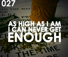 Smoke Weed Quotes Weed quotes