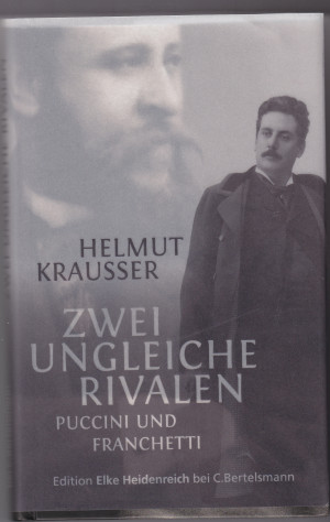 Image search: Giacomo Puccini