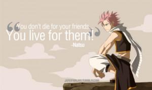 onethats impossible naruto naruto sasuke naruto xd natsu fairy tail