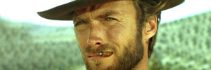 the-good-the-bad-and-the-ugly-clint-eastwood-eli-wallach-sergio-leone ...