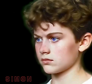 Simon-from-lord-of-the-flies_1_000000006142_.jpg