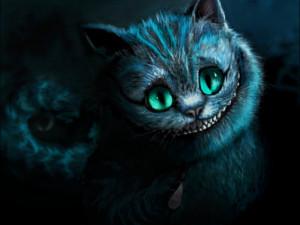 cheshire cat, cheshire cat tim burton, alice in wonderland tim burton ...