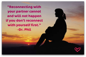 similar results dr phil quotes sayings 10 of dr phil s best dr phil ...