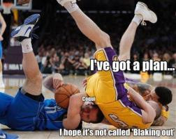 Lakers Quotes