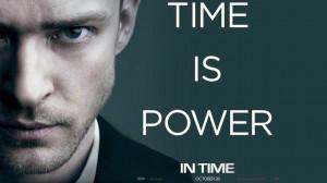 Justin+Timberlake+Quotes-7.jpg