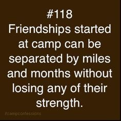 ... , drum corps, camp friend, camps, cousins, camp quot, summer camp