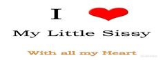 Love My Sister Quotes For Facebook Covermyfb.com. i love my