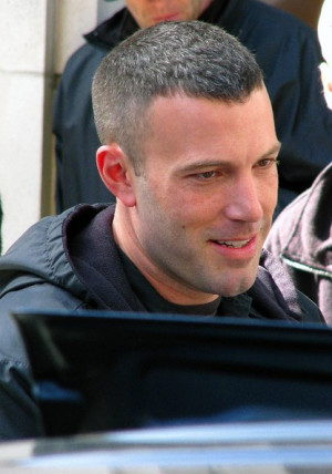 ... Kind Reveals His 5 Favorite Horror ben affleck in the town movies