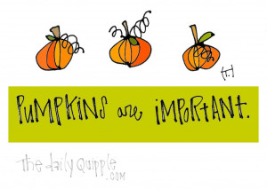 ... pumpkins october pumpkin illustration pumpkin quipple pumpkin quotes