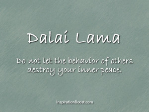 dalai lama quotes on friendship