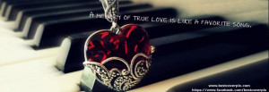 red-heart-necklace-love-quotes-for-facebook-timeline-cover-cool ...