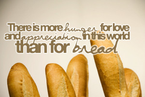 Hunger-Quotes-–-Quote-–Fight-Hunger-in-the-World-Hungry-–Hunger ...