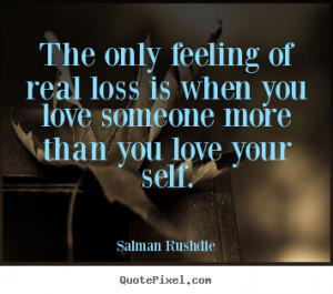 salman-rushdie-quotes_17759-3.png