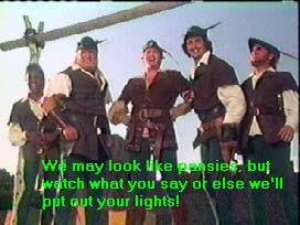 www.imdb.com/video/hulu/vi535756825/ Robin Hood: Manly Men In Tights ...