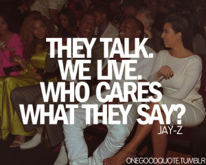 ... jay z quotes beyonce and jay z quotes beyonce and jay z quotes rex