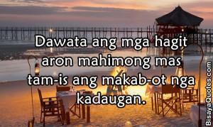 bisaya quote 14455 posted in bisaya love quotes bisaya quote 14454 ...