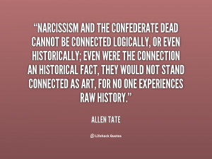 Funny Quotes About Narcissistic