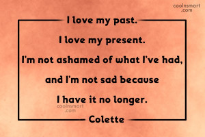 Life Quotes and Sayings - Page 33