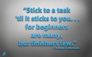motivational quotes lds (11)