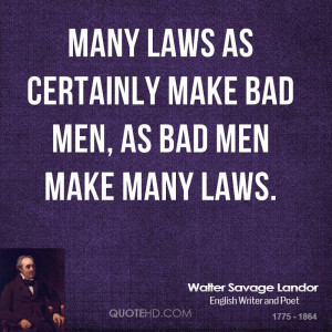 bad in laws quotes