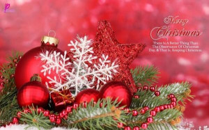 Christmas wishes quotes, holiday, sayings, amazing