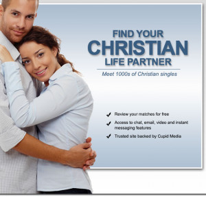 You MUST have JavaScript enabled to login to ChristianCupid.com [ help ...