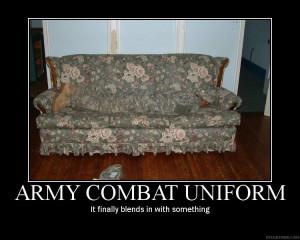 Thread: Army ACU Uniform