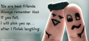 Friendship Status for Whatsapp | One Liner Friendship Quotes
