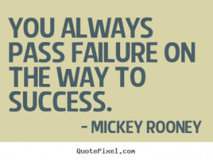 More Success Quotes   Love Quotes   Life Quotes   Inspirational Quotes