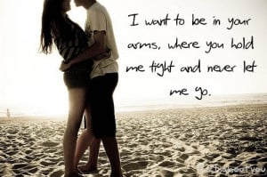 couple love quotes couple love quotes couple love quotes couple love ...