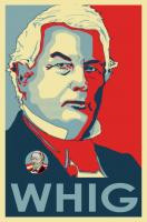 More of quotes gallery for Millard Fillmore's quotes